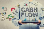 An Institutional-Level ETF Strategy Based on Strong Free Cash Flow