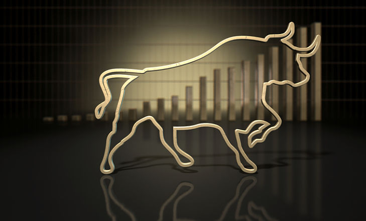 As Bull Market Matures, Investors Prefer Higher Quality Fare