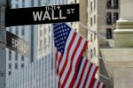 As U.S. Markets Push Optimism, Analyzing 'Hard' vs 'Soft' Data