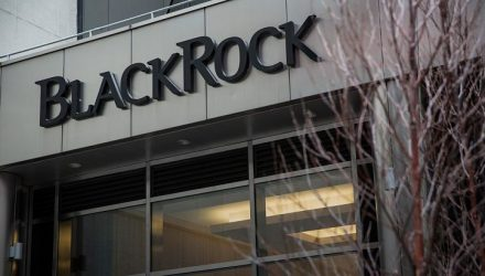 BlackRock Changes Listing Venues For 50 ETFs