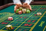 Casino ETF Bet on New Highs