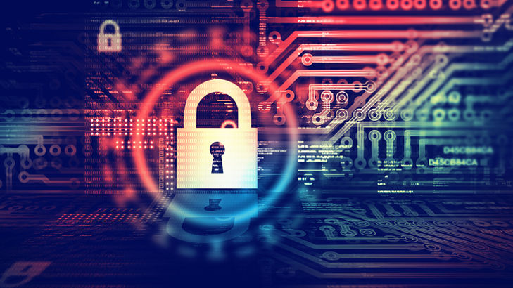 Cyber Security ETF Unveils a Lower Fee