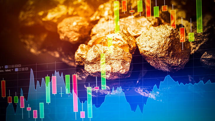 Getting Real About Real Assets (Precious Metals, Commodities, Real Estate)