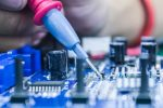Hot Semiconductor ETFs Can Keep Surging