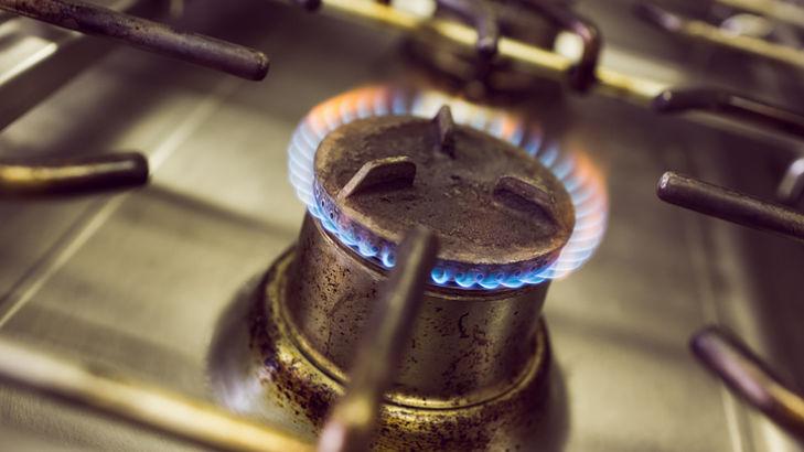 Hotter Temps Don't Always Heat Up Nat Gas ETFs
