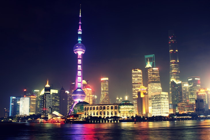 How to Capitalize on MSCI China A-Shares Index Changes