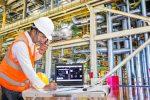 Is Hope Emerging for Energy ETFs