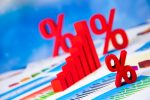 Look to Hedged Bond ETFs for a Rising Rate Environment