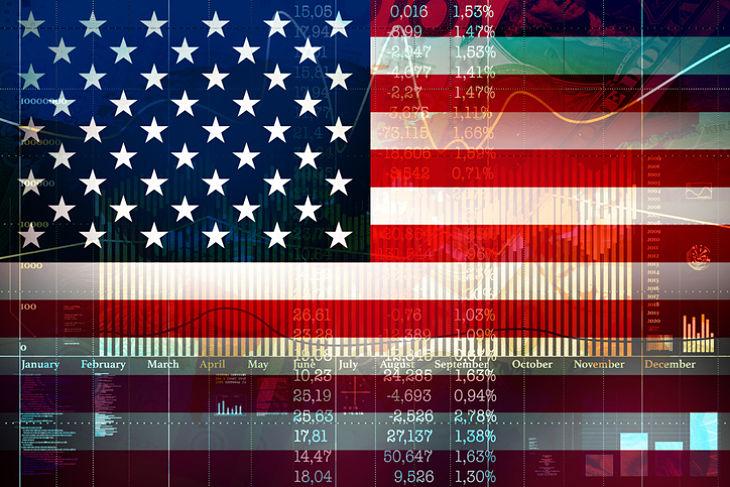 Markets Sputter Along as Economic Data Disappoints