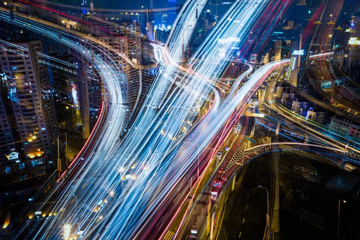 Momentum ETFs Keep Rolling, Keep Delivering for Investors
