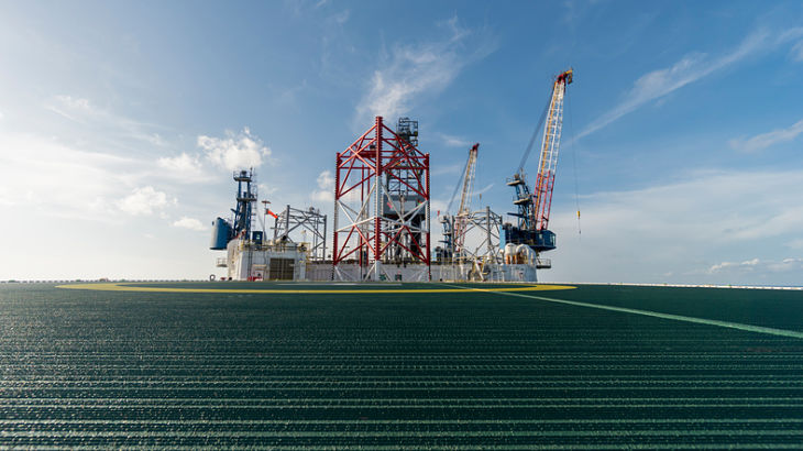 OPEC Headwinds Abound for Energy ETFs
