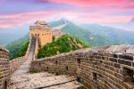 Optimism for Big China ETF After MSCI Announcement