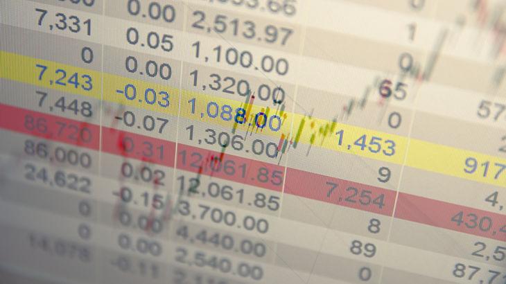 Pershing Announces New No-Transaction-Fee ETF Platform – FundVest ETF