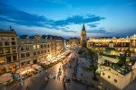 Poland ETFs Among Best Single Country Performers This Year