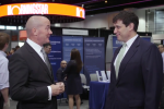 Smart Beta ETFs Are Smart Long-Term Investments