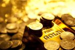 New U.S. Global Investors Gold Miners ETF Enters Smart Beta Space