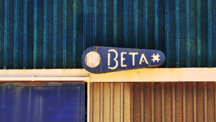 What to Expect in Smart Beta in Today's Market