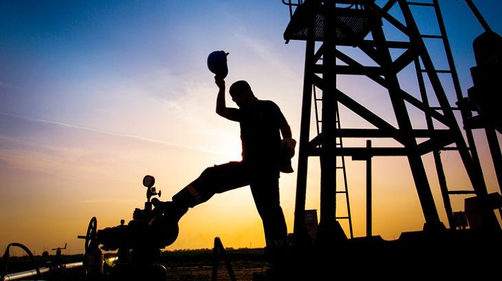 Saudis: OPEC May Discuss Deeper Cuts In November