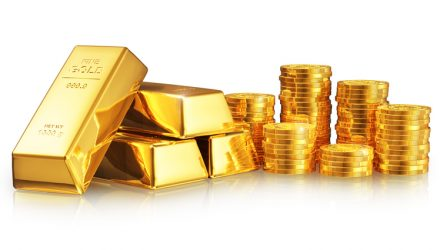 17 ETFs to Satisfy Your Gold Fever