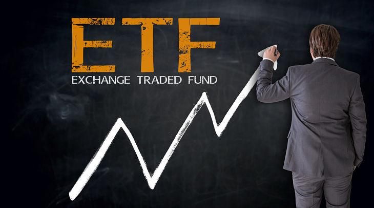 3 Strategic Reasons Advisors Should Adopt Factor-Based ETFs