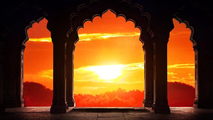 3 Surging India ETFs, Driving Developing Markets Resurgence