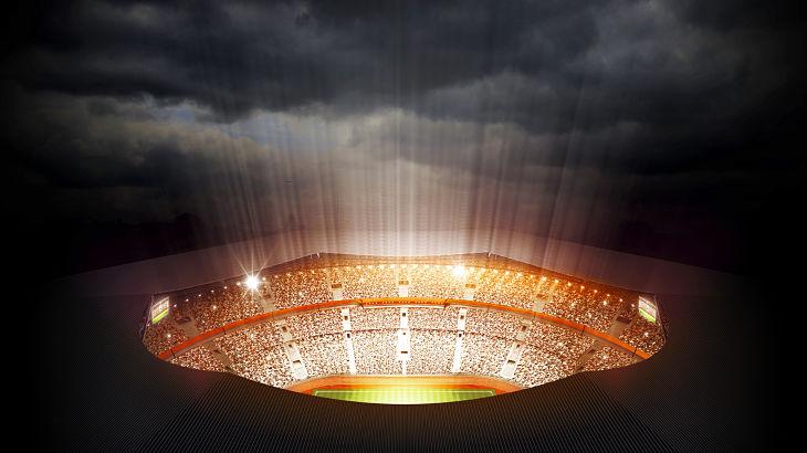 An ETF for Sports FANZ