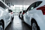Auto Loans the New Subprime Systemic Risk