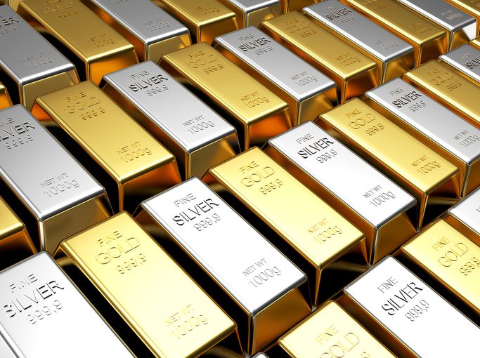 Choosing the Right Precious Metal ETF for the Right Job