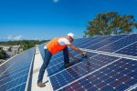Don't Get Burned With Solar ETFs