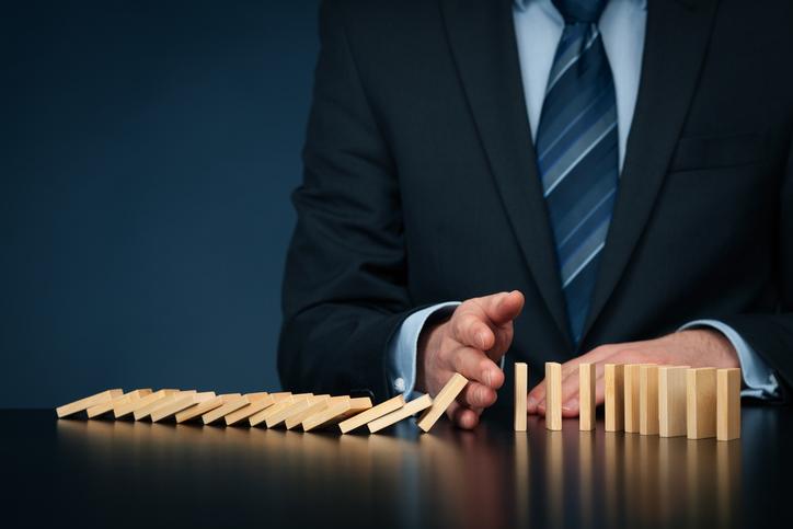 ETF Managed Portfolios to Help Advisors Better Manage Risks
