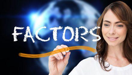 Factors & Financial Planning