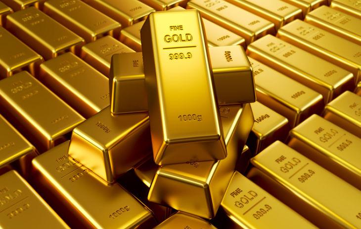 Why Keep Gold ETFs on Your Radar
