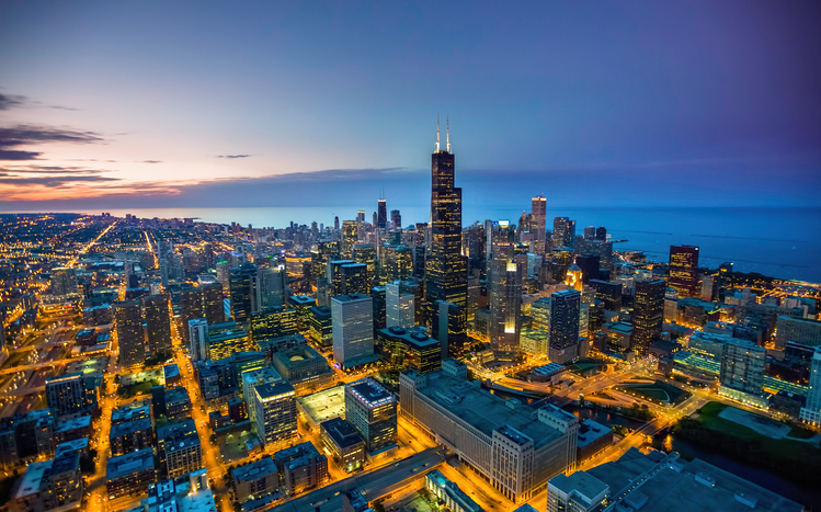 Municipal Bond ETFs Are Not Without Risks