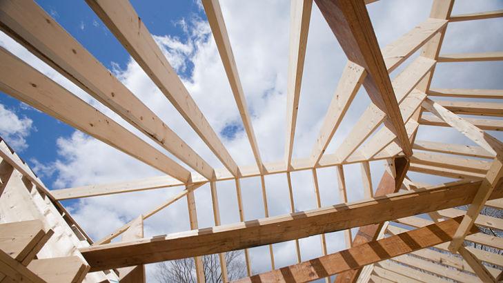 Real Estate ETFs Struggle to Start July