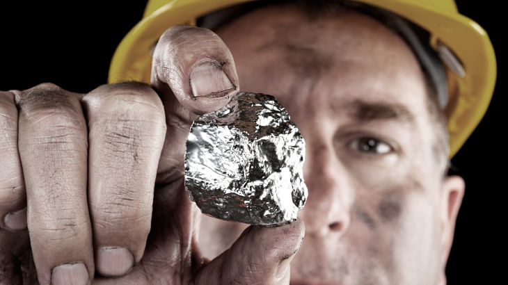 Silver ETFs Still Trying to Get it Together