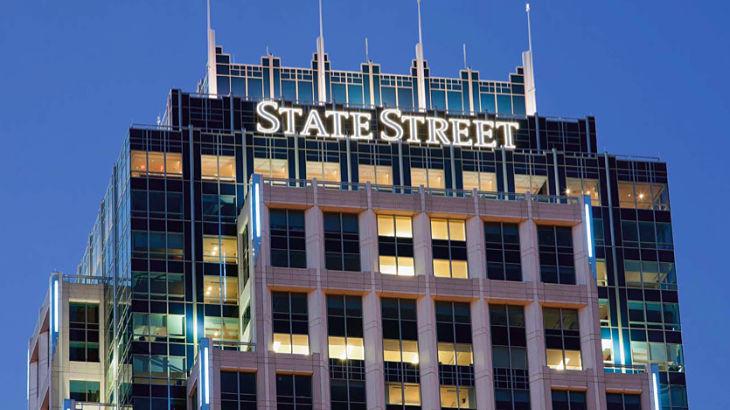 State Street to Shutter 19 ETFs