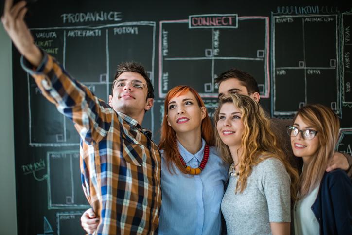 TD Ameritrade Reveals ETF Investment Demand Among Millennials, Gen Xers