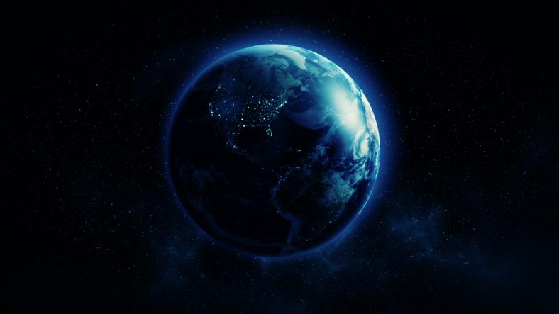 The First Charles Schwab ETF to Break $10 Billion is a Cheap International Play