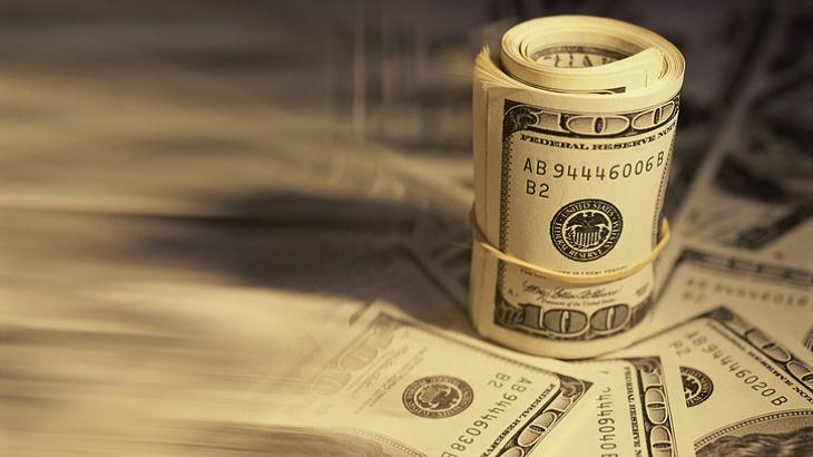 Traders Still Don't Like the Dollar