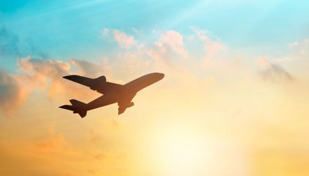 Why-You-Should-Consider-ETFs-Investments-in-the-Busy-Summer-Travel-Season