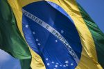 5 Brazil ETFs to Take Advantage of Upside Potential