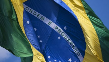 5 Brazil ETFs to Take Advantage of Upside Potential