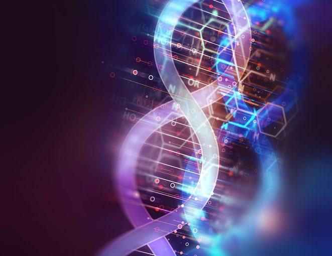 Biotech ETFs Jump on Gilead, Kite Deal