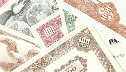 Bond Investors Shouldn't Overlook Junk Bonds