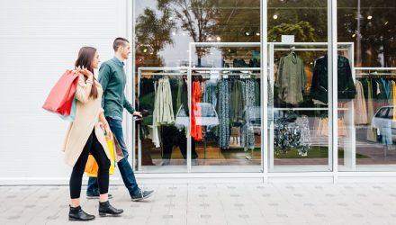 Caution Still Warranted With Retail ETFs