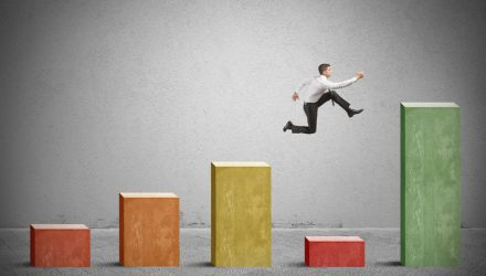 Companies' Competitive Cost Advantage Helps This ETF Outperform