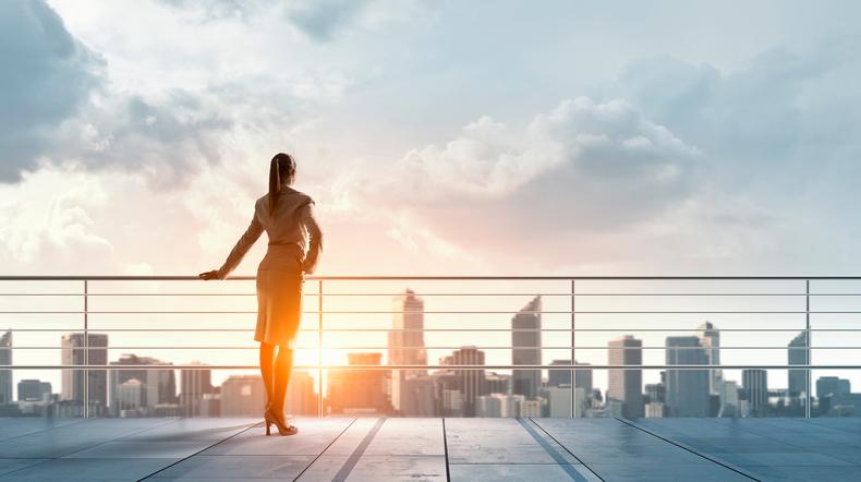 5 Smart Beta, Large-Cap ETFs That Limit Risks