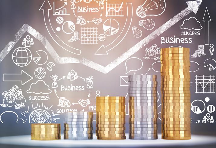 Don't Overlook a Junk Bond ETFs to Help Meet Income Needs