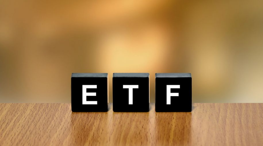 ETFs: Big Impact On The Industry, Little Impact On The Market