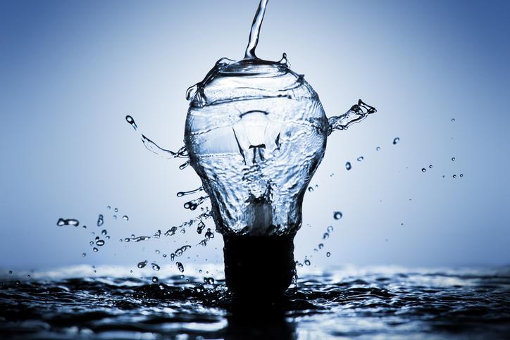 Energy ETFs Still Waiting to Rebound